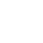 Lifeaid Fitaid_logo