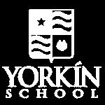 yorkin_logo